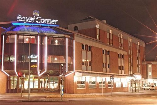 best-western-hotel-royal-corner