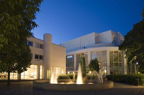 elite-park-hotell