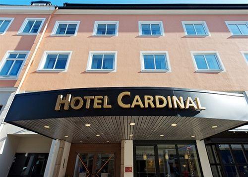 hotel-cardinal