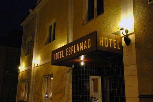 hotell-esplanad