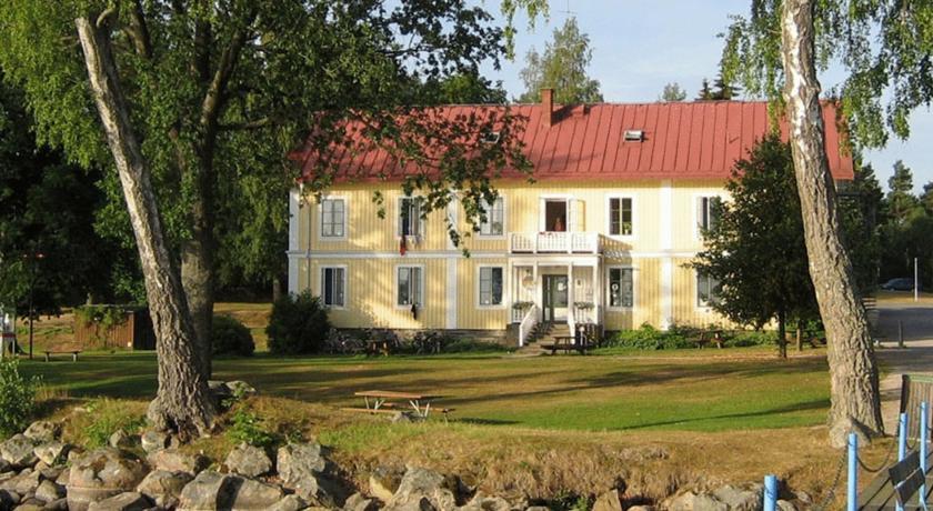 stf-hostel
